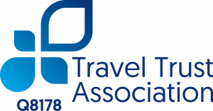 Travel Trust Association member Q8178